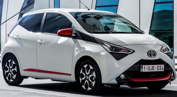 Najprodavaniji auto-brendovi u 2019. godini
