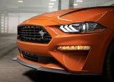 Najprodavaniji sportski auto na svetu pravi Ford