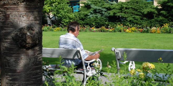 Najradikalniji predlog: Britanci u penziju tek sa 75 godina