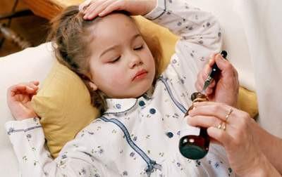 Najranjivije kategorije od virusa i prehlada djeca i trudnice