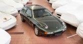Najskuplji Porsche 928 ikada