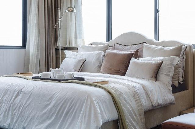 Najskuplji krevet na svetu košta 150.000 dolara! VIDEO