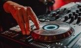 Najstariji DJ otišao u penziju u 96. godini