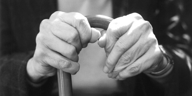 Najstariji Zlatiborac proslavio 101. rođendan