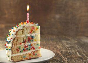 Najstariji čovek na svetu proslavio rođendan u izolaciji