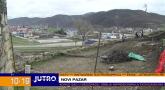 Najstariji hrišćanski spomenik na Balkanu dobija Vizitorski centar VIDEO