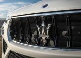 Najsnažniji Maserati Levante stigao na evropsko tržište