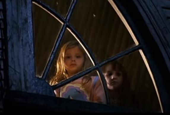 Najstrašniji horor filmovi snimljeni po istinitim događajima!