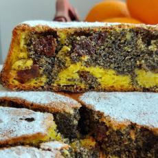 Najukusniji i NAJMEKŠI kolač po BAKINOM receptu: Potrebno vam je par sastojaka, a JEDAN svi obožavaju