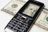 Najvažnije platno sredstvo u zemlji mobilni: Jedini problem signal