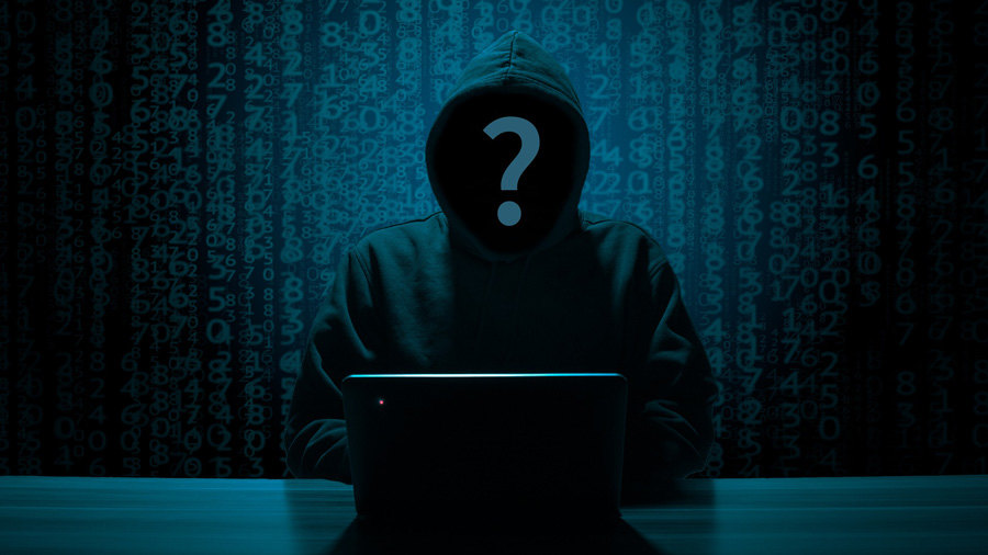 Najveća danska novinska agencija blokirana, odbila da plati otkup hakerima