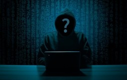 Najveća danska novinska agencija odbila ucenu hakera