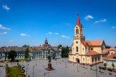 Najveća investicija u istoriji grada na Begeju