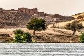 Najveća oaza Sahare: Dolinom drevne civilizacije