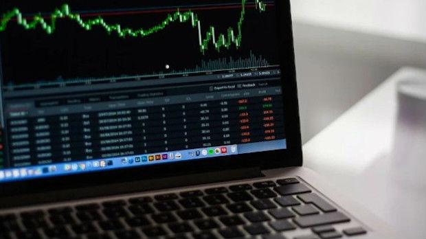 Najveća tražnja do sada za srpskim obveznicama, šta to znači za dinar