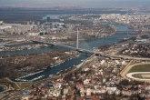 Najveće graditeljske intervencije u zadnjih nekoliko decenija u Beogradu