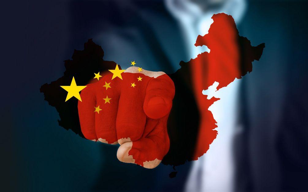Najveće kineske privatne kompanije u haosu zbog kontrole države