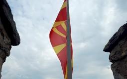 Najveće povećanje u S. Makedoniji od početka epidemije: osam umrlih i 196 zaraženih za dan