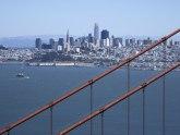 Najveći dil u SAD od pojave korone: Simbol San Franciska prodat za 650 miliona $