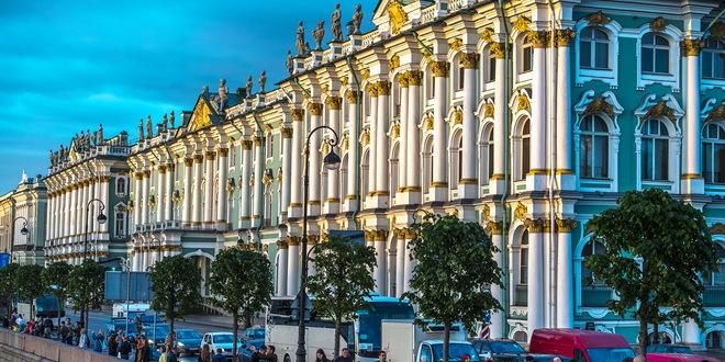Najveći evropski muzeji gube i do 600.000 evra nedeljno zbog koronavirusa