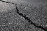 Najveći grad Aljaske pogodio zemljotres