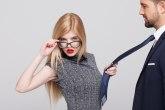 Najveći manipulatori: Pet horoskopskih znakova koji će vas izigrati da bi postigli svoje ciljeve