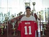 Najveći srpski transferi