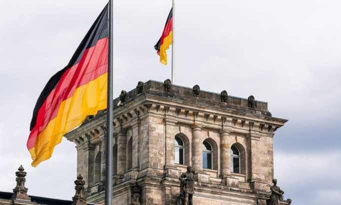 Najveći udar na Nemačku - ostaju bez 100.000 radnih mesta?