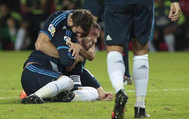 Najverniji vojnik Real Madrida napušta klub posle dve decenije!