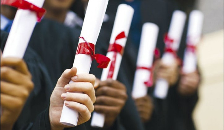 """Najviše lažnih diploma u """"BH pošti"""" i Službi za zajedničke poslove FBiH"""
