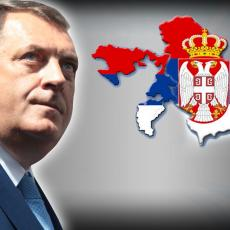 Najznačajniji politički akt koji jedna država ima: Dodik istakao šta je održavao Ustav Republike Srpske