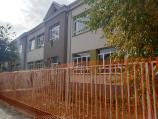 Nakon 2 godine kašnjenja, postavljen novi rok - još 100 dana za rekonstrukciju leskovačke škole