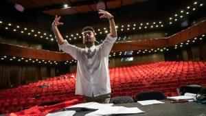 """Nakon 24 godine """"Faust"""" 2. novembra na sceni Srpskog narodnog pozorišta"""