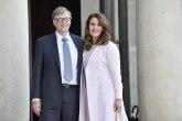 Razvode se Bil i Melinda Gejts: Ne možemo više da se razvijamo kao par