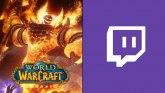 Nakon 7 dana WoW Classic i dalje najgledaniji na Twitch-u
