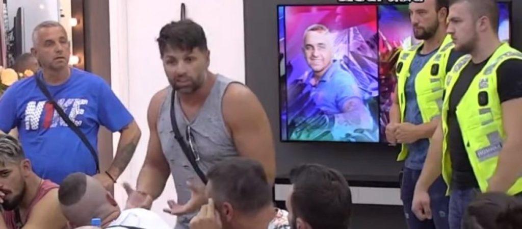 Nakon Sanijeve i Ivanove svađe, oglasila se Natalija i poslala Gavriloviću brutalnu poruku!