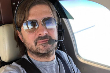 Nakon Severininih optužbi oglasio se i Milan Popović: Igor Kojić je iscenirao incident