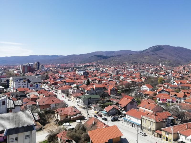Nakon godinu dana ukinuta vanredna situacija u Vranju