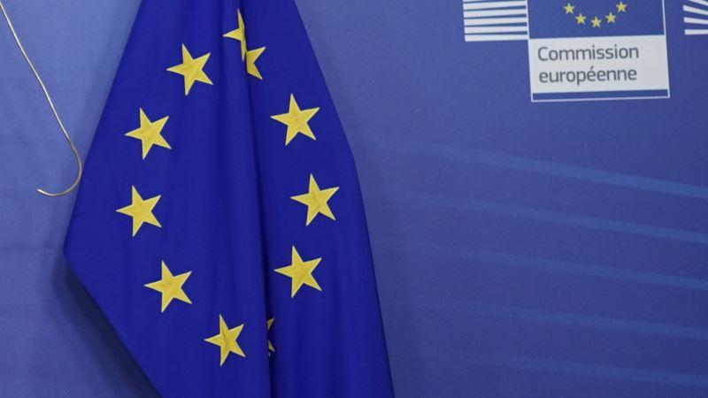 Nakon izvještaja HRW-a o Hrvatskoj oglasila se i Europska komisija