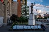 Nakon najave da će se ulazak u Prištinu naplaćivati - Priština pripada narodu
