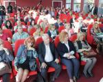 Nakon obilaska pet gradskih opština Inspekcijski karavan Nišavskog okruga finiširao u Nišu