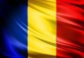 Nakon pada rumunske vlade: Predsednik odredio novog mandatara