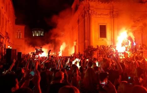 Nakon pobjede Hrvatske, stranice HTZ-a ruše rekorde posjeta