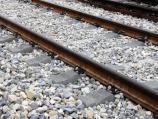 Nakon skoro godinu dana počela rekonstrukcija pruge od Prokuplja do Merdara