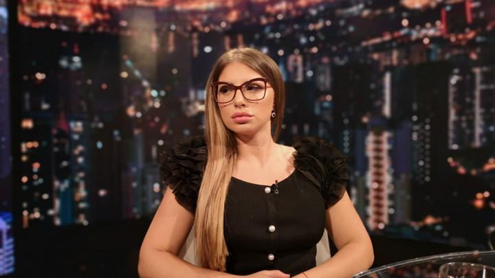 Nakon što je čula POTRESNU ISPOVEST svoje majke Dragana Mitar progovorila o OVOME (VIDEO)