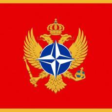 Nakon što su videli da ne mogu protiv vernog naroda, Crnogorci brže-bolje pozvali upomoć NATO i EU