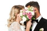 Nakon svadbe doživeli su šok: Zbog ovoga nisu više razmišljali o venčanju