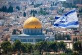 Nakon uspešne vakcinacije Izrael se otvara - od juna u Španiju