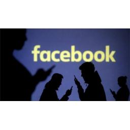 Napad nije bio razlog za masovno odjavljivanje korisnika sa Facebook naloga