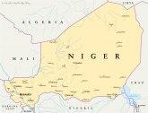 Napad u Nigeru, 70 ubijenih